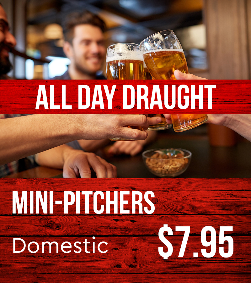 all-day-draught-2